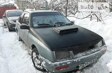 Ford Sierra 1986 в Черкассах