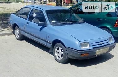 Ford Sierra 1986 в Сумах