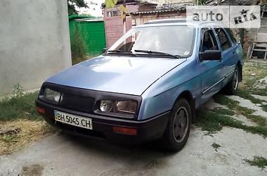 Ford Sierra 1986 в Білгороді-Дністровському