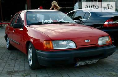 Ford Sierra 1987 в Херсоне
