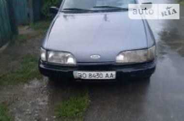 Ford Sierra 1987 в Киеве