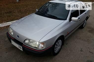 Ford Sierra 1988 в Волчанске