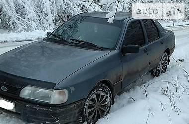 Ford Sierra 1987 в Харькове