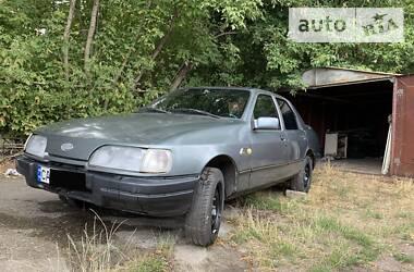 Ford Sierra 1987 в Черкассах