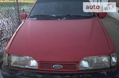 Ford Sierra 1992 в Владимир-Волынском