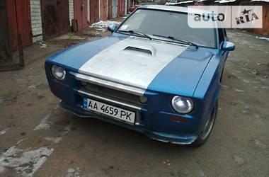 Ford Taunus 1978 в Киеве