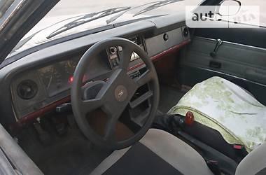 Ford Taunus 1977 в Харькове