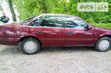 Ford Taurus 1992 в Кременчуге