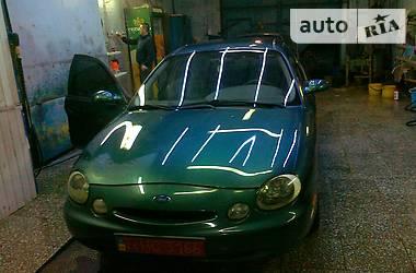 Ford Taurus 1996 в Изюме
