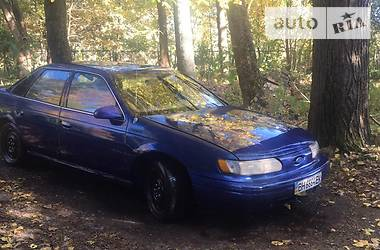 Ford Taurus 1995 в Львове