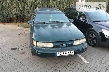 Ford Taurus 1994 в Луцке