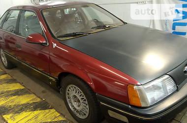 Ford Taurus 1987 в Киеве