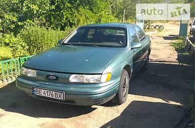 Ford Taurus 1992 в Кривом Роге