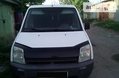 Ford Transit Connect груз. 2005 в Кропивницком