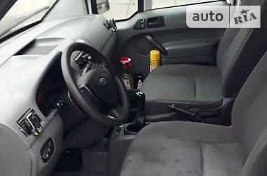 Ford Transit Connect груз. 2004 в Луцке