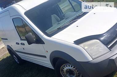 Ford Transit Connect груз. 2005 в