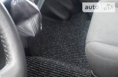 Ford Transit Custom 2014 в Дубно