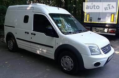 Форд транзит 2010 года