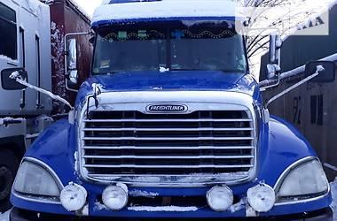 Freightliner Columbia 2002 в Кривом Роге