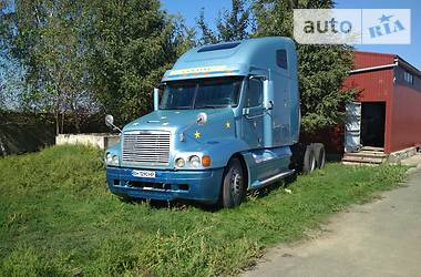 Freightliner Columbia 2003 в Одессе