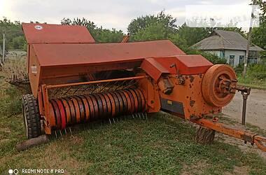 Gallignani 2690 1998 в Зачепилівці