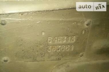 ГАЗ 21 1965 в Славянске