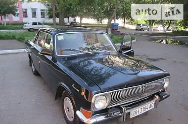 ГАЗ 2401 1981 в Одессе