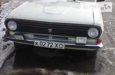 ГАЗ 2410 1990 в Запорожье
