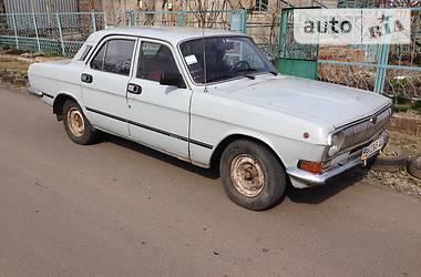 ГАЗ 2410 1991 в Одесі