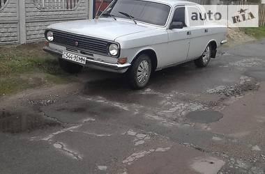 ГАЗ 2410 1986 в Чернигове