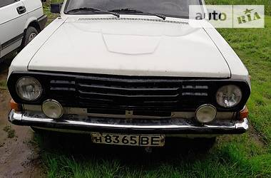 ГАЗ 2410 1988 в Ивано-Франковске