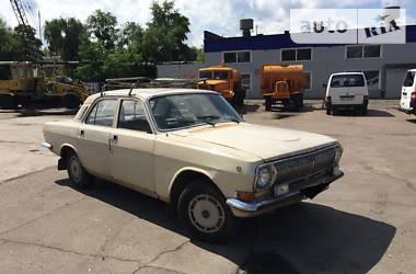 ГАЗ 2410 1990 в Киеве