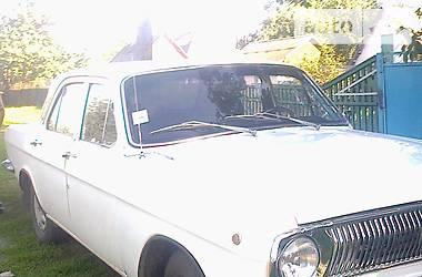 ГАЗ 2410 1985 в Полтаве
