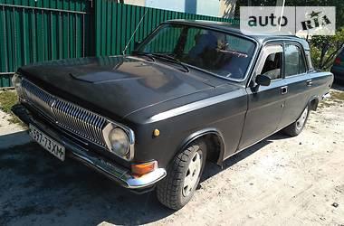 ГАЗ 2410 1991 в Хмельницком
