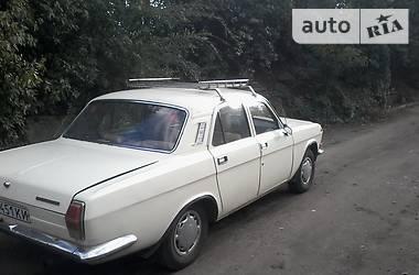 ГАЗ 2410 1989 в Киеве
