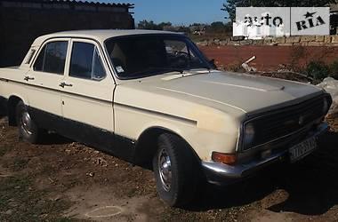 ГАЗ 2410 1985 в Скадовске