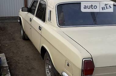 ГАЗ 2410 1989 в Полтаве