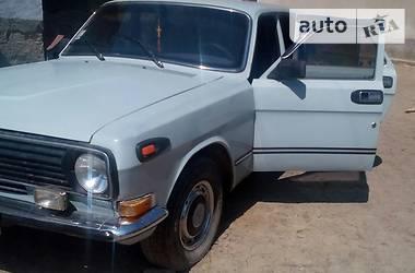 ГАЗ 2410 1990 в Тернополе