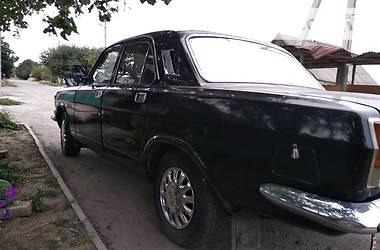 ГАЗ 2410 1988 в Запорожье