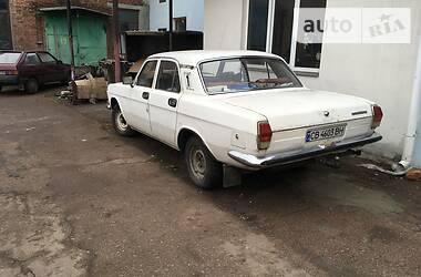 ГАЗ 2410 1987 в Чернигове