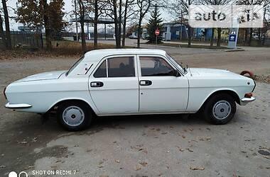 ГАЗ 2410 1987 в Кропивницком
