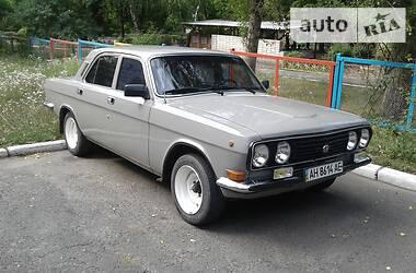 ГАЗ 2410 1988 в Краматорске