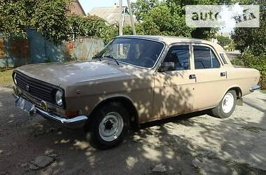 ГАЗ 2410 1990 в Таврийске