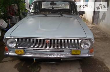 ГАЗ 2417 1990 в Николаеве