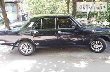 ГАЗ 24 1979 в Дубровице