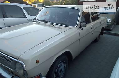 ГАЗ 24 1982 в Хмельницком