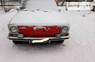 ГАЗ 24 1975 в Хмельницком