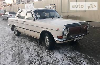 ГАЗ 24 1982 в Одессе