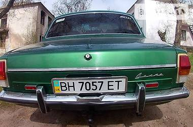 ГАЗ 24 1979 в Николаеве