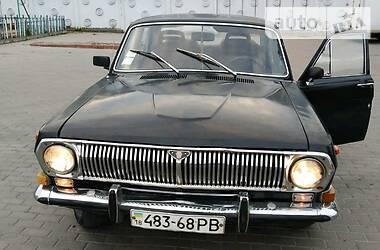 ГАЗ 24 1982 в Ровно